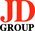 free-vector-jd-group_067966_jd-group