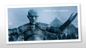 POPIA terrifying all